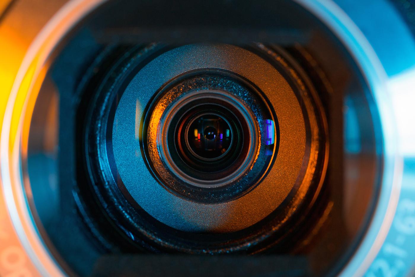 Advanced surveillance and investigations techniques
